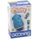 gbaby-roly-poly-piesek-geomag