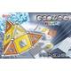 giochi-preziosi-geomag-kids-panels-74-elementy-geomag