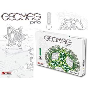 Geomag Pro Color 66 Elementów - Geomag
