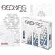 geomag-pro-metal-44-elementy-geomag