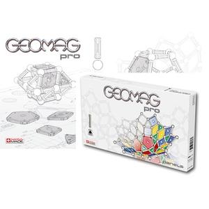 Geomag Pro Panels 131 El. - Geomag