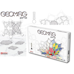 Geomag Pro Panels 176 El. - Geomag