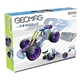 geomag-wheels-zestaw-29-elementow-geomag