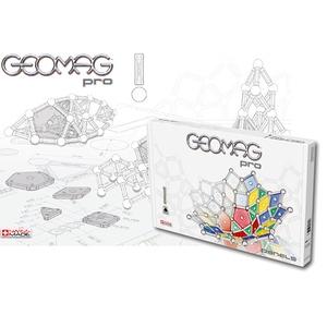 Geomag Pro Panels 222 El. - Geomag