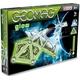 geomag-kids-panels-glow-76-elementow-geomag