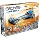 geomag-wheels-zestaw-22-elementow-geomag