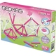 geomag-world-kids-color-girl-66-elementow-geomag