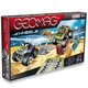geomag-wheels-zestaw-100-elementow-geomag