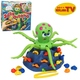 gra-jolly-octopus-ravensburger