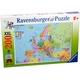 polityczna-mapa-europy-200-elementow-ravensburger