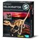 wykopaliska-velociraptor-4m