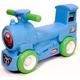 pojazd-pociag-little-tikes