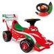 jezdzik-f1-francesco-cars-2-smoby