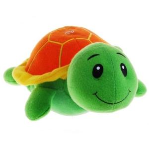 Uciekający Żółwik - Smily Play