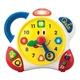 zegar-edukacyjny-dwujezyczny-smily-play