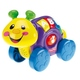 spiewajacy-slimak-fisher-price