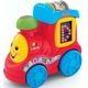fisher-literkowy-pociag-fisher-price