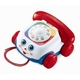 mattel-fisher-price-telefonik-gadulki-fisher-price