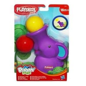 Playskool Zwierzaki Z Kulkami - Hasbro