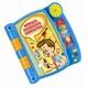 mowiaca-ksiazeczka-edukacyjna-smily-play