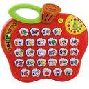 jablko-z-literkowym-zoo-vtech