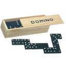 domino-w-drewnianym-pudelku
