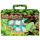 pieczatki-dinozaury-walizka-multiprint