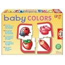 ukladanka-baby-colors-educa