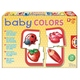 ukladanka-baby-colors-educa