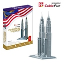 puzzle-3d-petronas-towers-cubic-fun