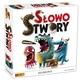 slowostwory-gra-logiczna-egmont