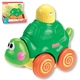 fisher-pelzajacy-zolwik-fisher-price