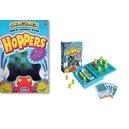 gra-hoppers-skaczace-zabki-thinkfun