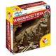 leonardo-skamienialosci-t-rexa-liscianigiochi