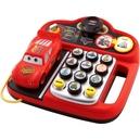 telefon-zygzak-mcqueen-vtech