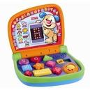 gadajacy-laptop-dwujezyczny-v7000-fisher-price