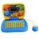 laptop-smily-