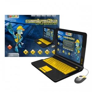 E-Edu Laptop Construction 88 Zadań - Artyk