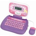 laptop-rozowy-smily-play-