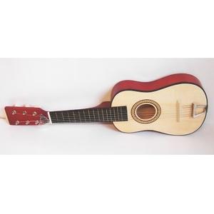 Gitara Ukulele - Brimarex