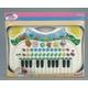 keyboard-pianinko-organki-simba