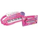 interkobo-elektroniczny-maly-keyboard-agatka