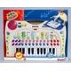 interaktywne-pianinko-organki-ze-zwierzatkami-simba