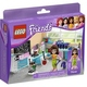 friends-laboratorium-olivii-lego