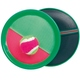 maxi-toys-catch-ball-interkobo