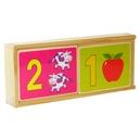 drewniane-puzzle-liczby-brimarex