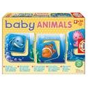 baby-animals-educa