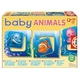 baby-animals-educa