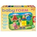 baby-form-educa