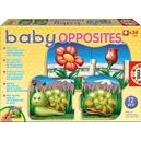 baby-opposites-educa